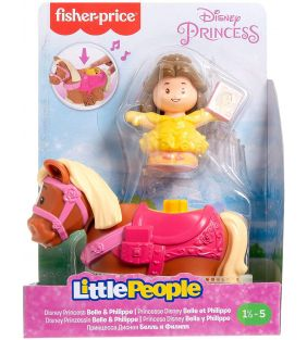 mattel_fisher-price-disney-princess-belle-philippe-little-people_01.jpg