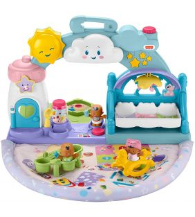 mattel_fisher-price-little-people-123-babies-playdate_01.jpg