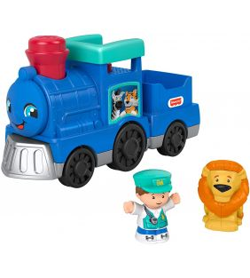 mattel_fisher-price-little-people-animal-train_01.jpg