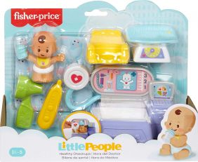mattel_fisher-price-little-people-babies-doctor-set_01.jpg