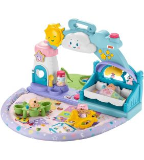 mattel_fisher-price-little-people-baby-playset_01.jpg
