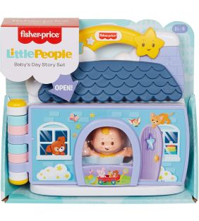 mattel_fisher-price-little-people-babys-day-story-set_01.jpg