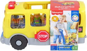 mattel_fisher-price-little-people-big-school-bus_01.jpg
