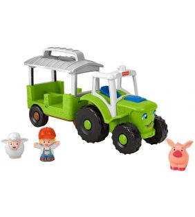 mattel_fisher-price-little-people-caring-for-animals-tractor_01.jpg