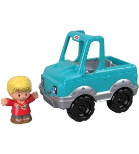 mattel_fisher-price-little-people-help-a-friend-pickup-truck_01.jpg