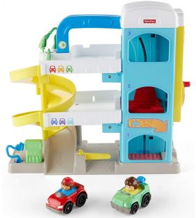 mattel_fisher-price-little-people-helpful-neighbors-garage_01.jpg