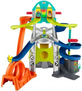 mattel_fisher-price-little-people-launch-loop-raceway_01.jpg