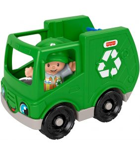 mattel_fisher-price-little-people-recycle-truck_01.jpg