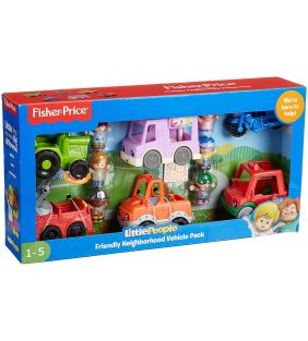 mattel_fisher-price-little-people-small-vehicle-bundle_01.jpg