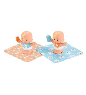 mattel_fisher-price-little-people-snuggle-twins-caucasian_01.jpg