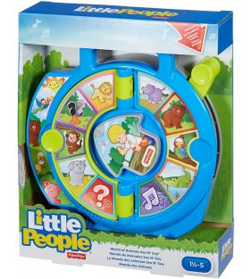 mattel_fisher-price-little-people-world-of-animals-see-n-say_01.jpg