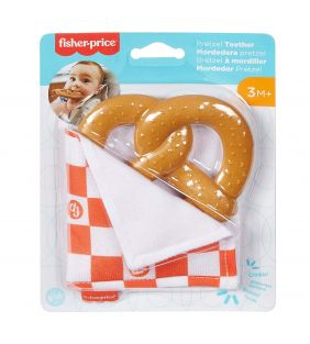 mattel_fisher-price-pretzel-teether_01.jpg
