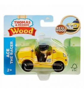 mattel_fisher-price-thomas-friends-ace-the-racer-wood-new_01.jpg