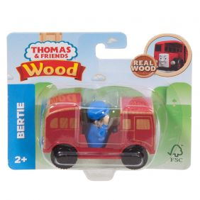 mattel_fisher-price-thomas-friends-bertie_03.jpg