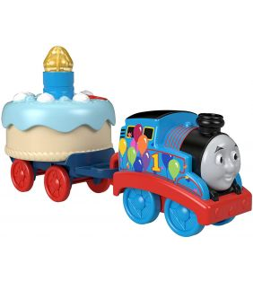 mattel_fisher-price-thomas-friends-birthday-wish-thomas_01.jpg
