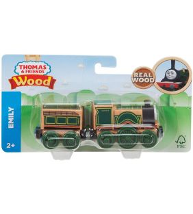 mattel_fisher-price-thomas-friends-emily-wood-new_01.jpg
