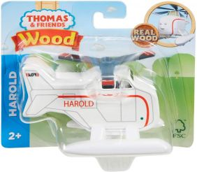 mattel_fisher-price-thomas-friends-harold-wood-new_01.jpg
