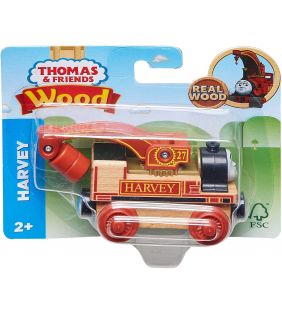 mattel_fisher-price-thomas-friends-harvey_01.jpg