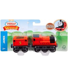 mattel_fisher-price-thomas-friends-james-wood-new_01.jpg