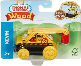 mattel_fisher-price-thomas-friends-kevin-wood-new_01.jpg