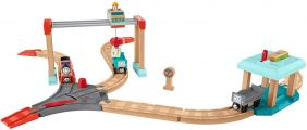 mattel_fisher-price-thomas-friends-lift-load-cargo-set_01.jpg