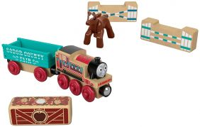 mattel_fisher-price-thomas-friends-rosies-prize-pony_01.jpg