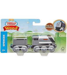 mattel_fisher-price-thomas-friends-spencer-wood-new_01.jpg