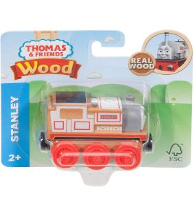 mattel_fisher-price-thomas-friends-stanley-wood-new_01.jpg