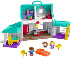 mattel_fisher-price_big-helpers-home-little-people-blue_01.jpg