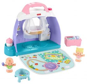 mattel_fisher-price_little-people-cuddle-nursery_01.jpg
