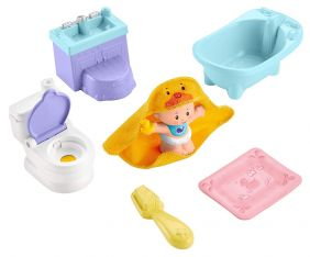 mattel_fisher-price_little-people-wash-go-baby_01.jpg