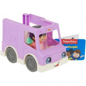 mattel_fisher-price_little-people_ice-cream-truck_01.jpeg
