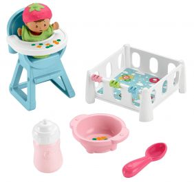 mattel_fisher-price_little-people_ice-snack-snooze_01.jpeg
