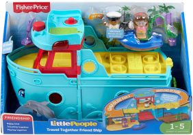 mattel_fisher-price_little-people_travel-together-friend-ship_03.jpeg