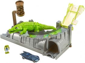 mattel_hot-wheels-batman-killer-croc-playset_01.jpg