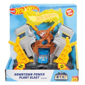 mattel_hot-wheels-downtown-power-blast_01.jpg