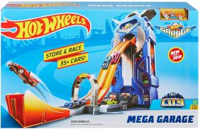 mattel_hot-wheels-mega-garage-playset_01.jpg