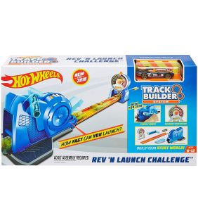 mattel_hot-wheels-rev-launch-challenge-playset_00.jpg