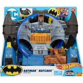 mattel_hot-wheels_batman-bat-cave_00.jpeg