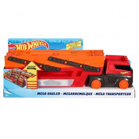 mattel_hot-wheels_mega-red-hauler_01.jpg