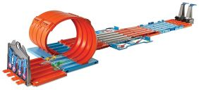 mattel_hot-wheels_stunt-builder-race-crate_01.jpg