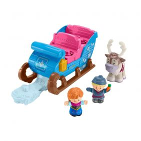 mattel_little-people_disney-frozen-kristoffs-sleigh_01.jpg