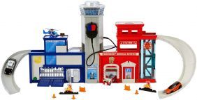 mattel_matchbox-rescue-headquarters-playset_01.jpg