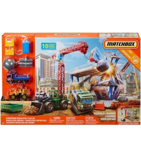 mattel_matchbox_downtown-demolition-set_01.jpg