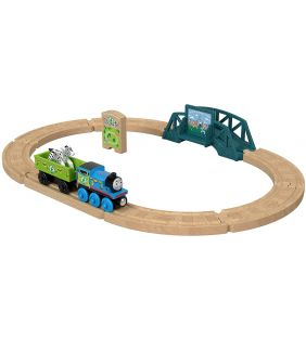 mattel_thomas-friends-animal-park-wooden-set_01.jpg