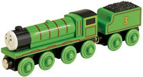 mattel_thomas-friends-henry-wooden-railway_01.jpg