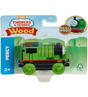 mattel_thomas-friends-percy_01.jpg