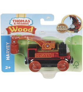 mattel_thomas-friends-railway-harvey_01.jpg