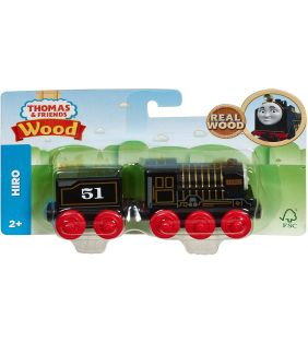 mattel_thomas-friends-railway-hiro_03.jpg