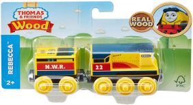 mattel_thomas-friends-rebecca_01.jpg